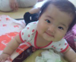 2017.1.31(火)ベビーマッサージと産後ヨガ教室 @大阪市立西区民センター